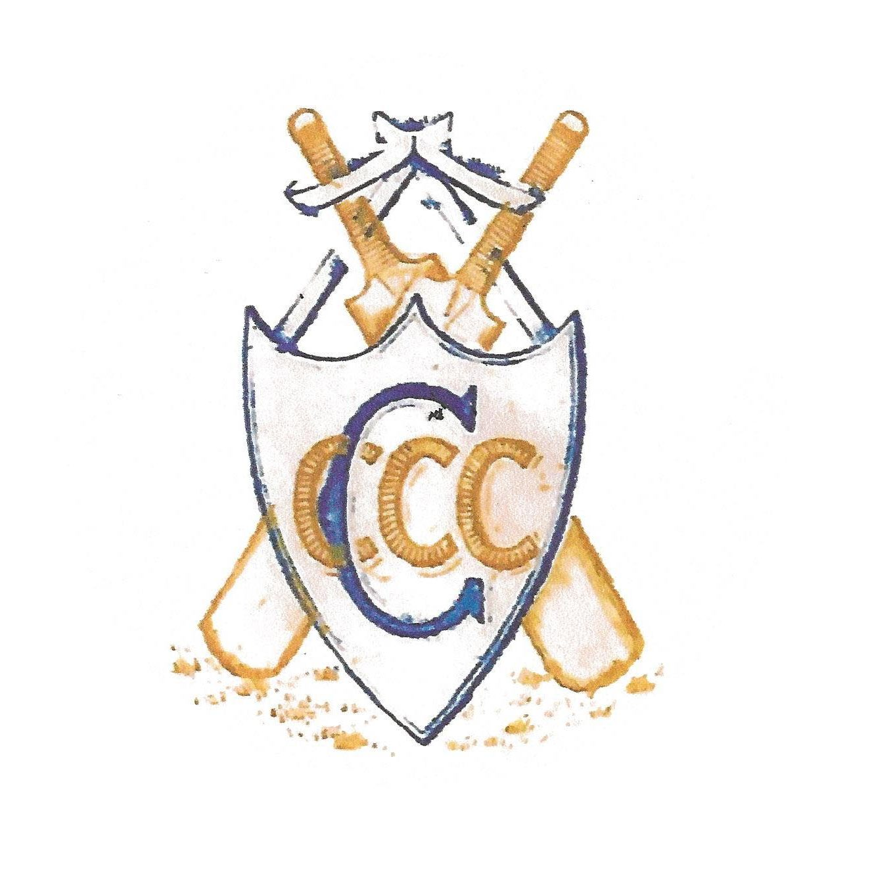 GCCC Heritage Trust
